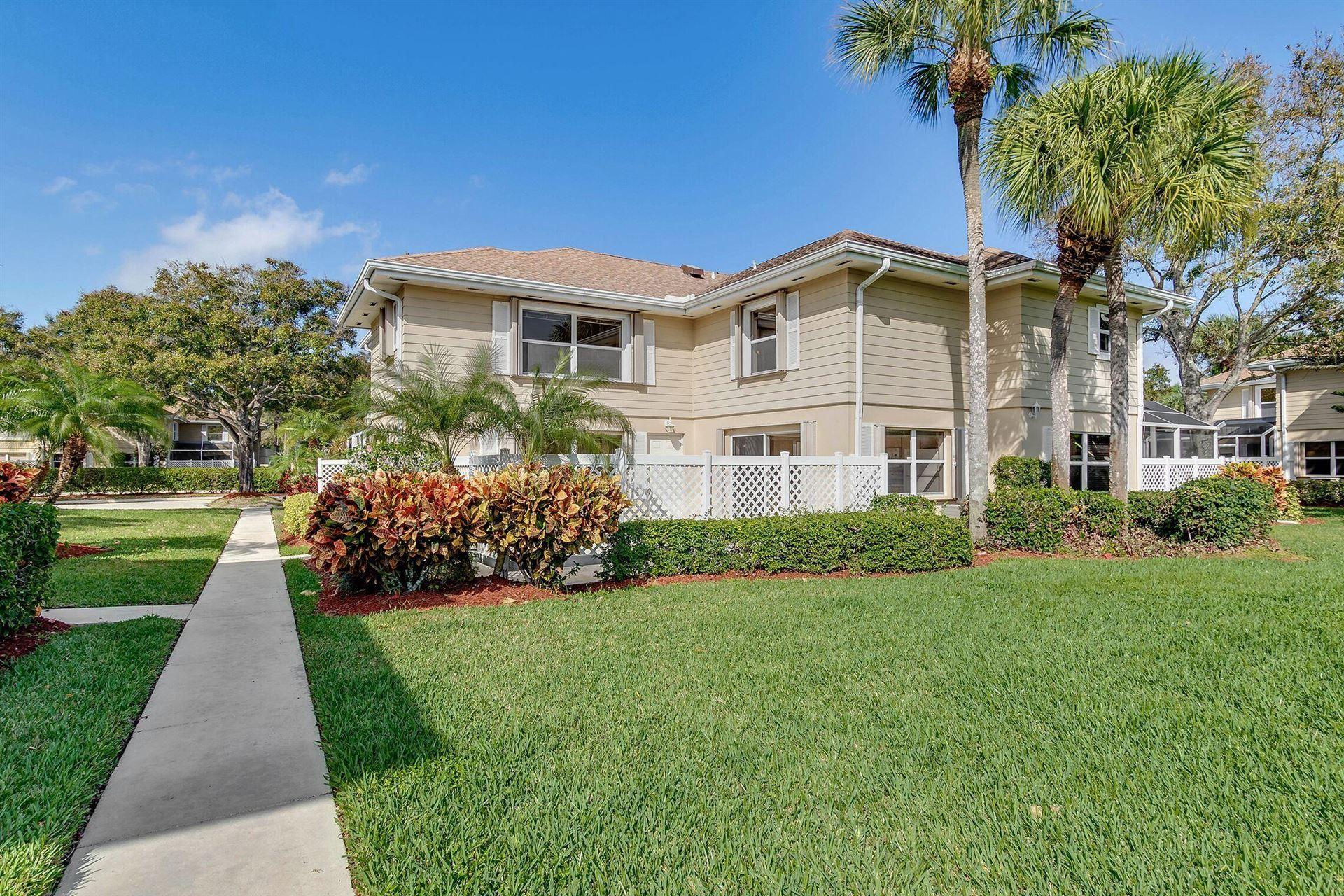 3104 Hayden Court, Boynton Beach, FL 33436 - #: RX-10603297