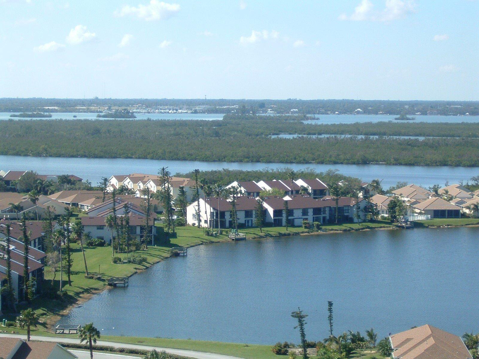 3210 S Lakeview Circle #3106, Fort Pierce, FL 34949 - #: RX-10669297