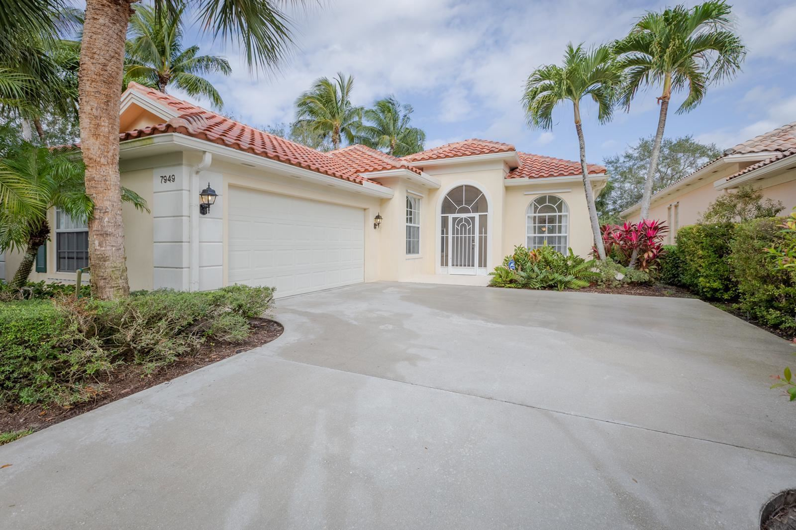 7949 Red River Road, West Palm Beach, FL 33411 - #: RX-10594298