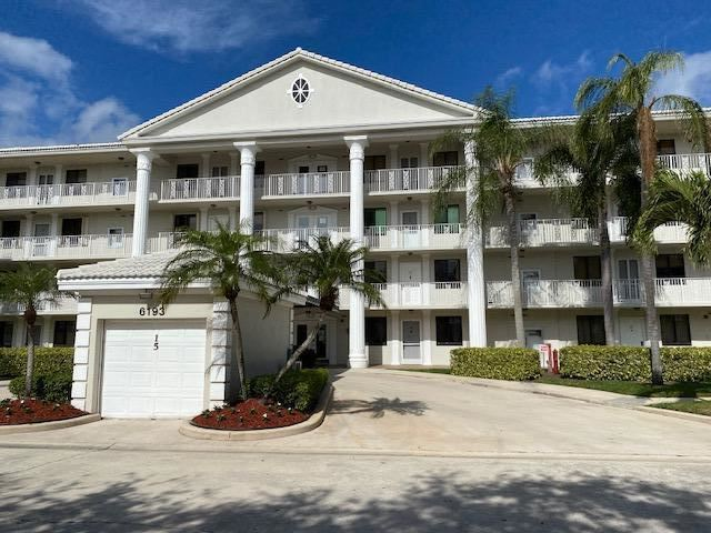 6193 Balboa Circle #104, Boca Raton, FL 33433 - #: RX-10655298
