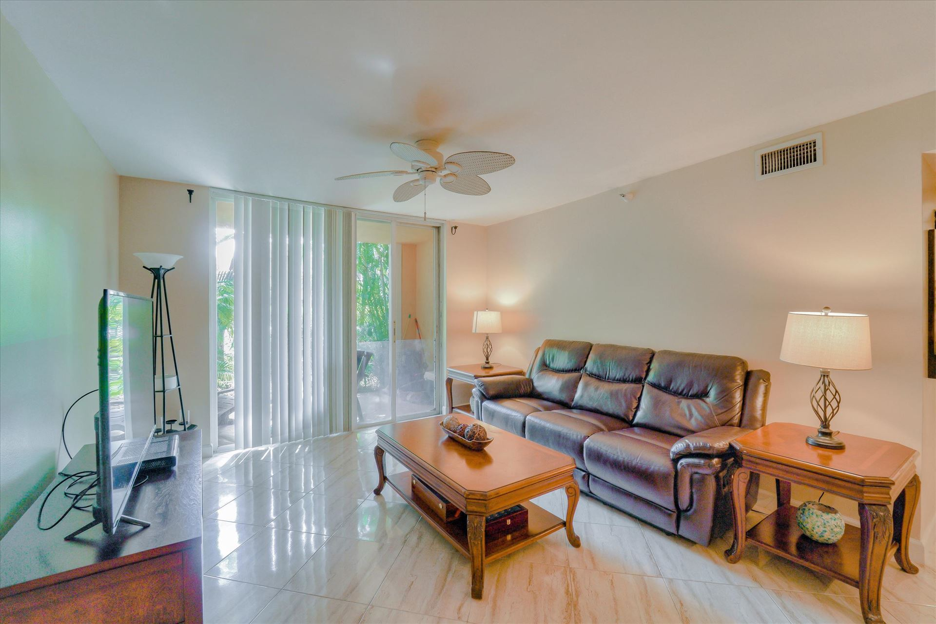 160 Yacht Club Way #108, Hypoluxo, FL 33462 - #: RX-10675298