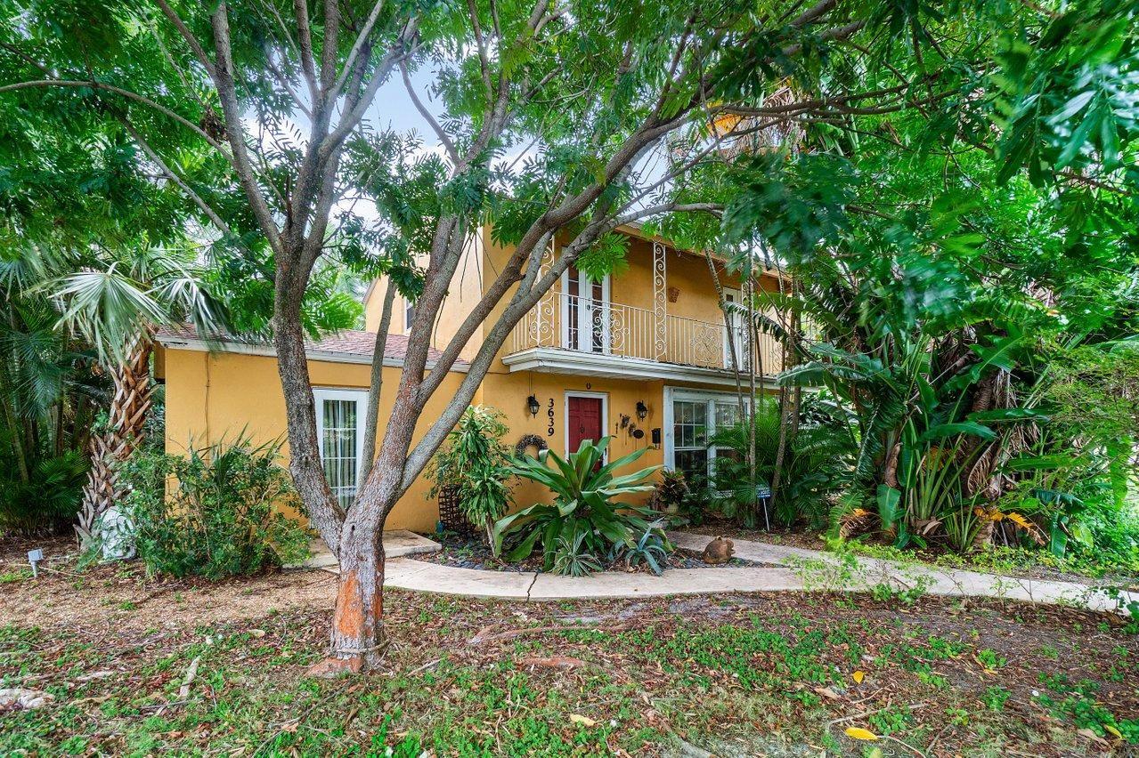 3639 Paseo Navarra, West Palm Beach, FL 33405 - MLS#: RX-10679298