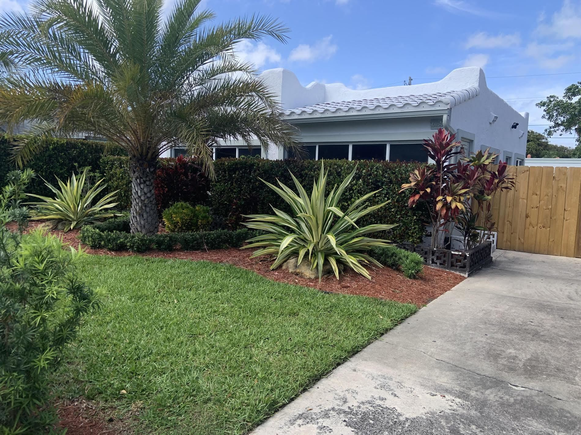 623 38th Street, West Palm Beach, FL 33407 - #: RX-10703298