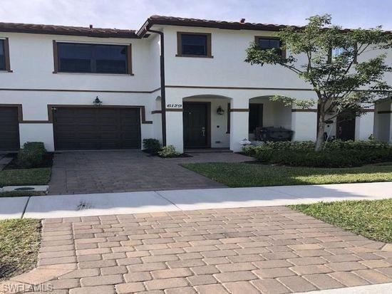6129 Bangalow Drive, Lake Worth, FL 33463 - MLS#: RX-10716298