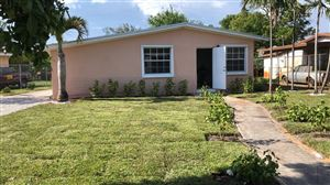 Photo of 1809 NW 16th Street, Fort Lauderdale, FL 33311 (MLS # RX-10544299)