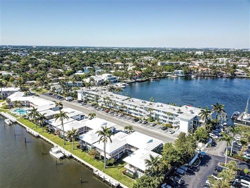 Tiny photo for 2727 Yacht Club Boulevard #3c, Fort Lauderdale, FL 33304 (MLS # RX-10611299)