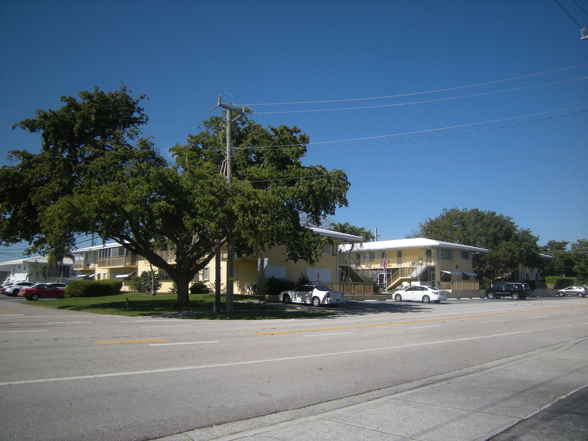 11 SW 4th Avenue #33432, Boca Raton, FL 33432 - #: RX-10597299