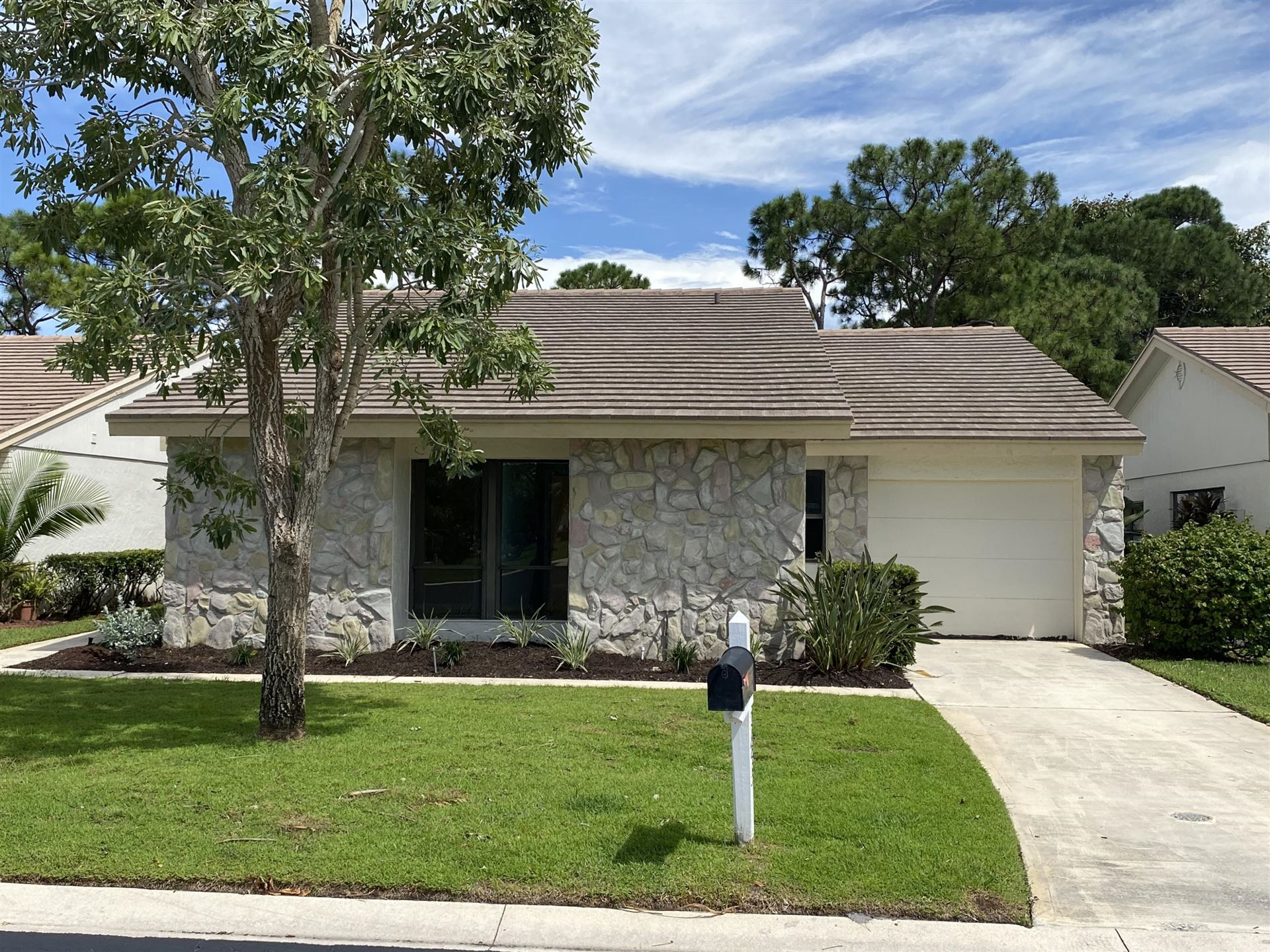 2693 SW Egret Pond Circle, Palm City, FL 34990 - #: RX-10608299