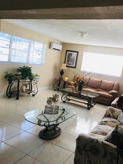 Photo of 730 Lynnwood Drive, Lake Worth, FL 33461 (MLS # RX-10652299)