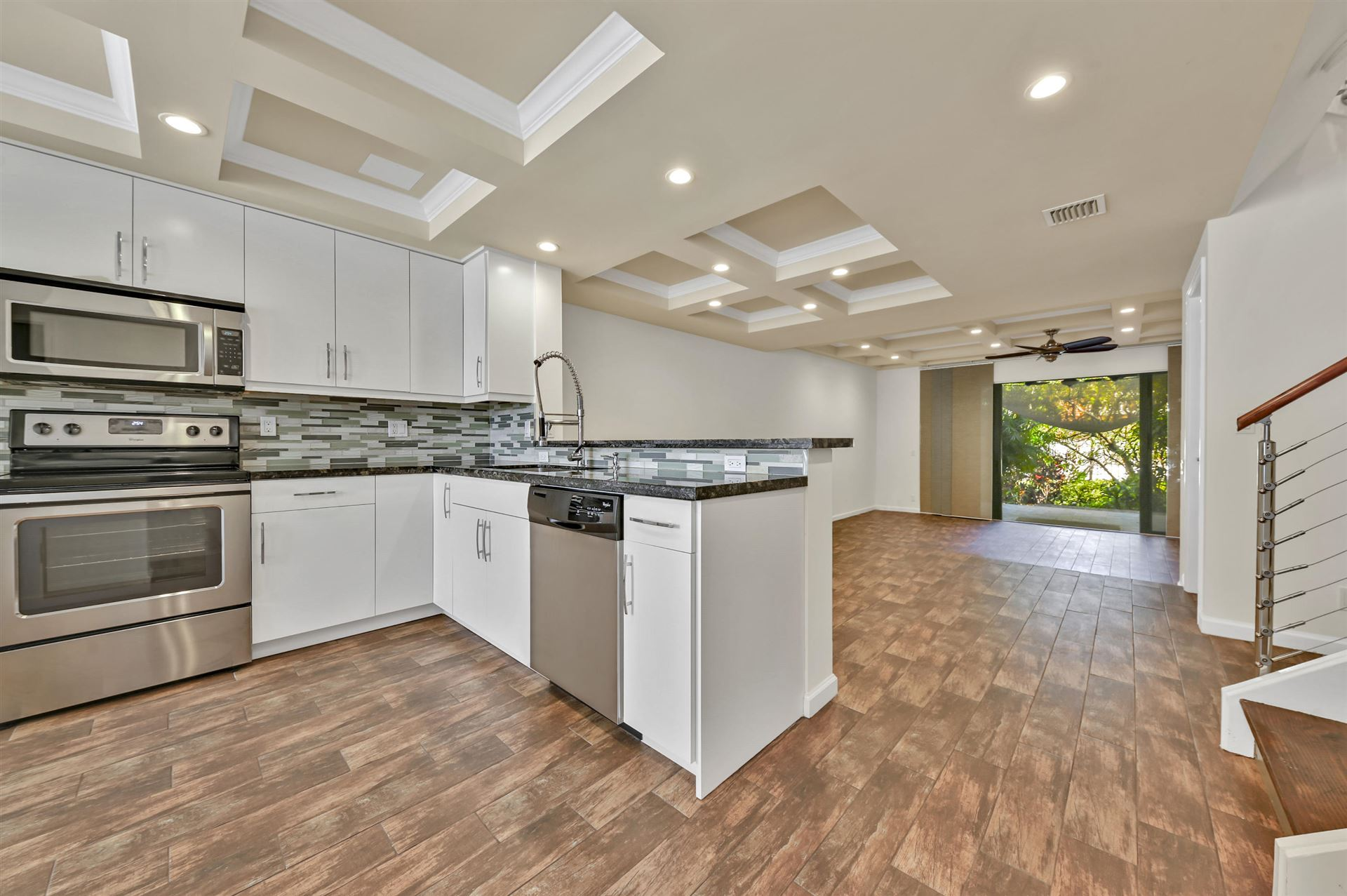 620 NE 20th Lane, Boynton Beach, FL 33435 - #: RX-10673299