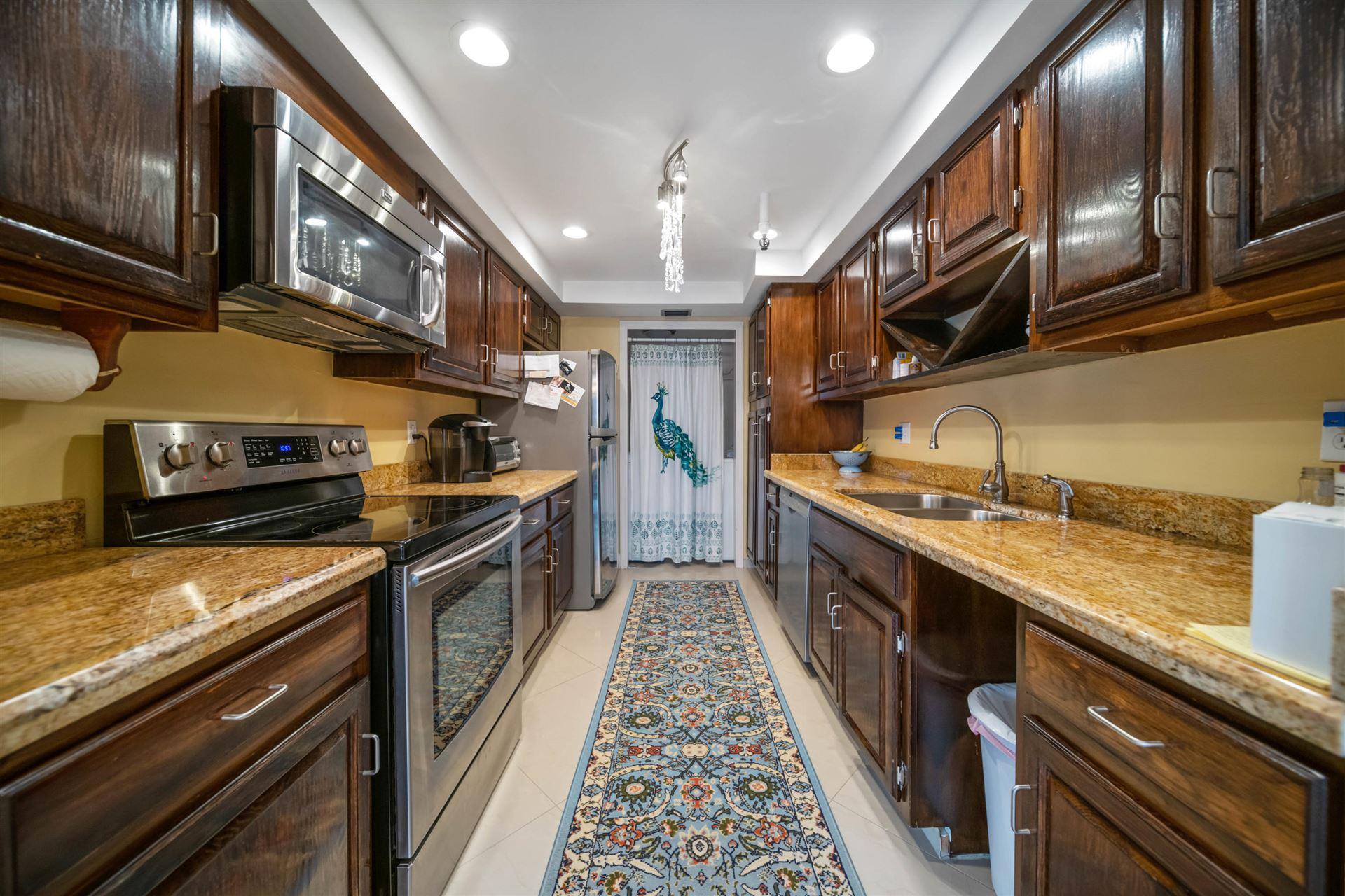 899 Jeffery Street #206, Boca Raton, FL 33487 - MLS#: RX-10685299