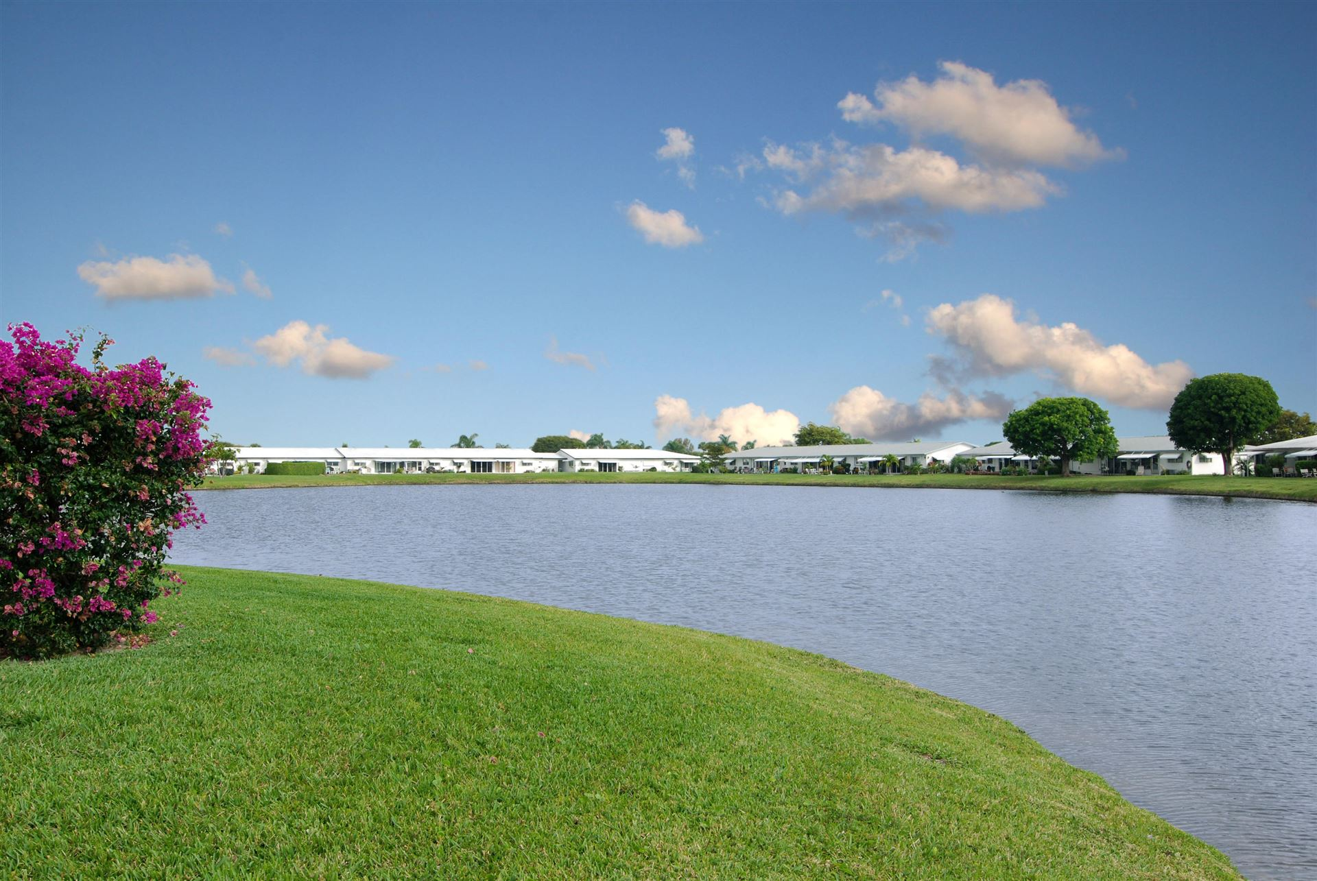 101 Leisure Lake Circle #104, Boynton Beach, FL 33426 - MLS#: RX-10692299