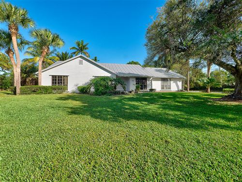 Photo of 7789 Lawrence Road, Boynton Beach, FL 33436 (MLS # RX-10595300)