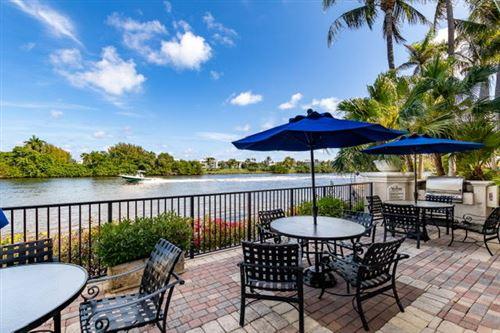 Photo of Listing MLS rx in 2408 Tuscany Way Boynton Beach FL 33435