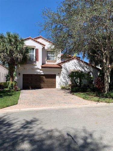 Photo of 727 Bocce Court, Palm Beach Gardens, FL 33410 (MLS # RX-10667300)