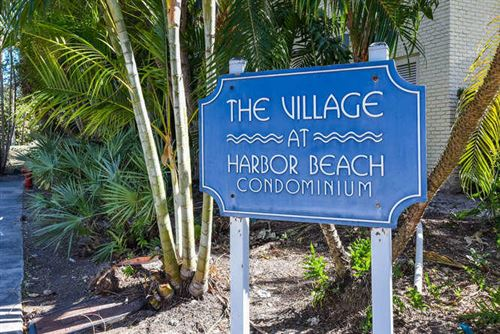 Photo of 2424 SE 17th 205 B Street #205 B, Fort Lauderdale, FL 33316 (MLS # RX-10686300)