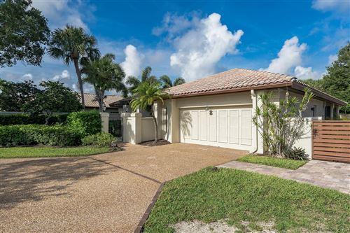 Photo of 5382 SE Meredith Terrace, Stuart, FL 34997 (MLS # RX-10727300)