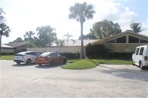 Foto de inmueble con direccion 5919 Golden Eagle Circle Palm Beach Gardens FL 33418 con MLS RX-10544301
