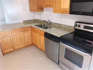 Tiny photo for 4723 Orleans Court #B, West Palm Beach, FL 33415 (MLS # RX-10568301)
