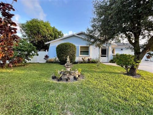 Photo of 1182 Fernlea Drive, West Palm Beach, FL 33417 (MLS # RX-10745301)