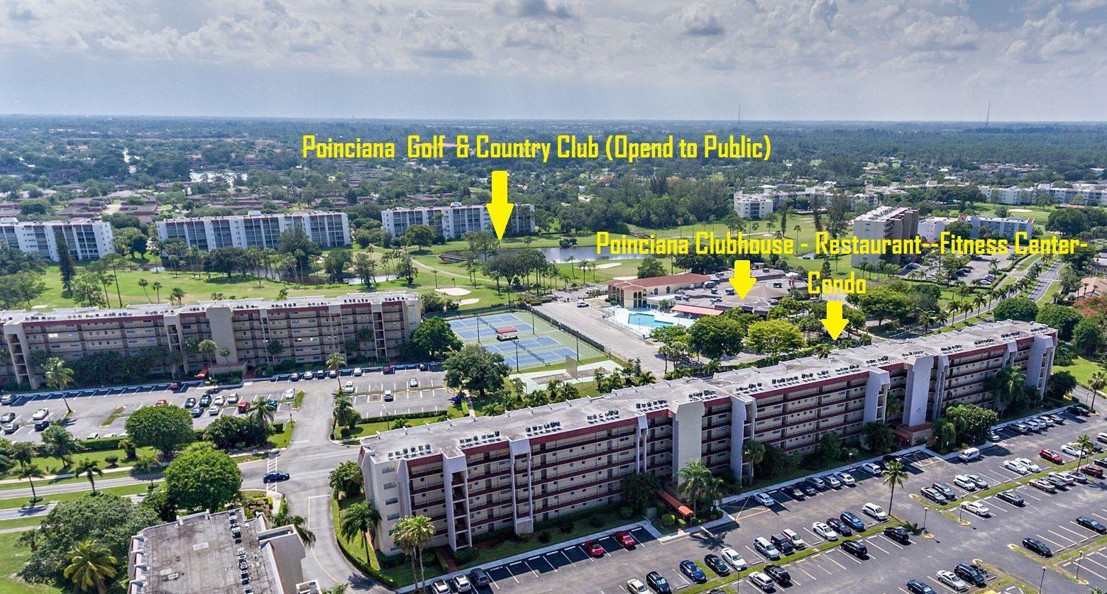3590 Via Poinciana #406, Lake Worth, FL 33467 - #: RX-10632301