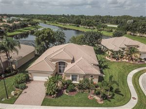 Photo of Listing MLS rx in 6527 Togni Street Lake Worth FL 33467