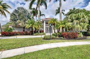 Photo of 17761 Southwick Way, Boca Raton, FL 33498 (MLS # RX-10568302)