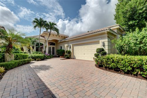 Photo of 7804 Montecito Place NW, Delray Beach, FL 33446 (MLS # RX-10626302)