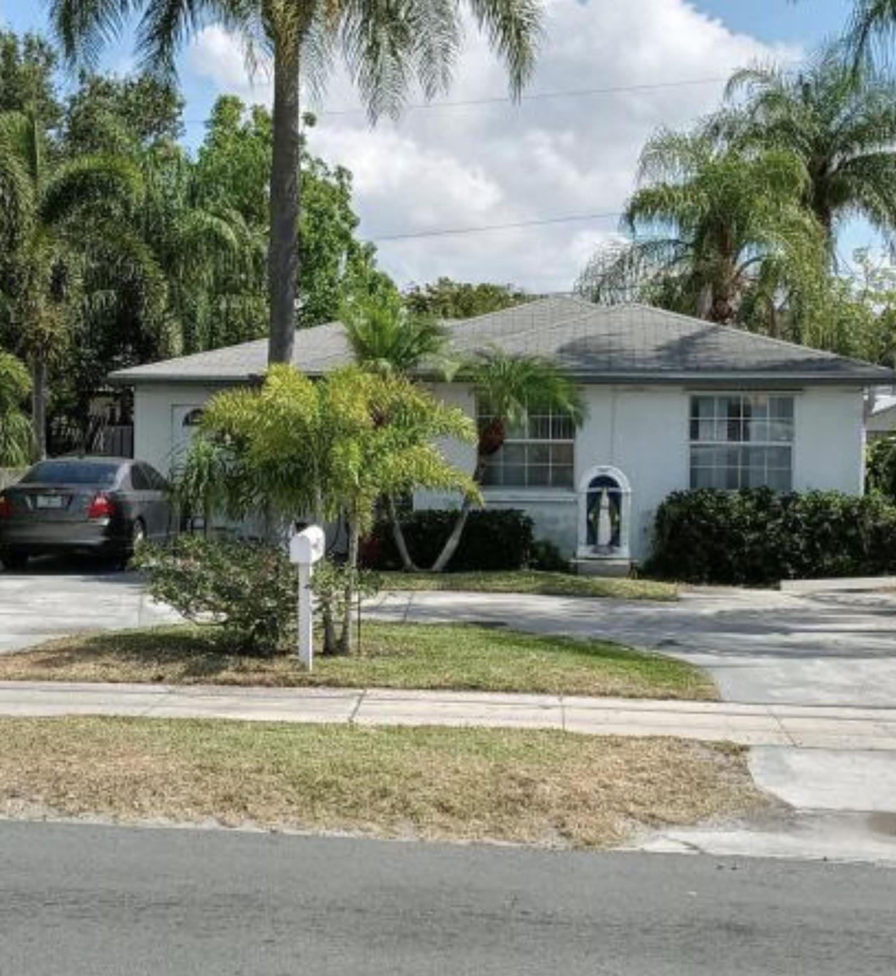 609 SW 10th Street, Delray Beach, FL 33444 - MLS#: RX-10720302