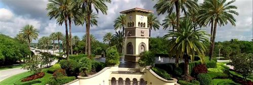 Photo of 400 Savoie Drive, Palm Beach Gardens, FL 33410 (MLS # RX-10631303)