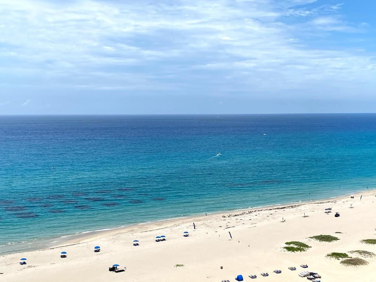3000 N Ocean Drive #20-G, Singer Island, FL 33404 - #: RX-10635303