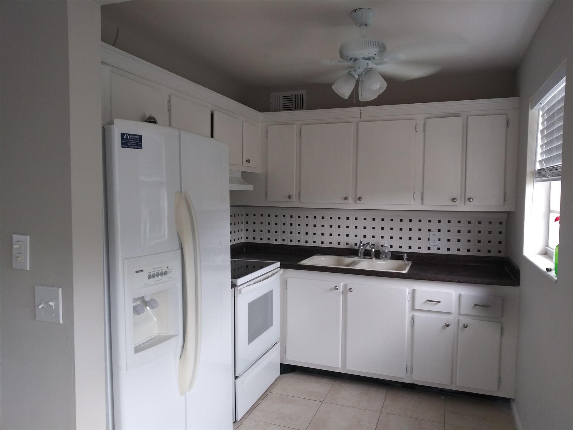 215 Kent #M, West Palm Beach, FL 33417 - MLS#: RX-10703303