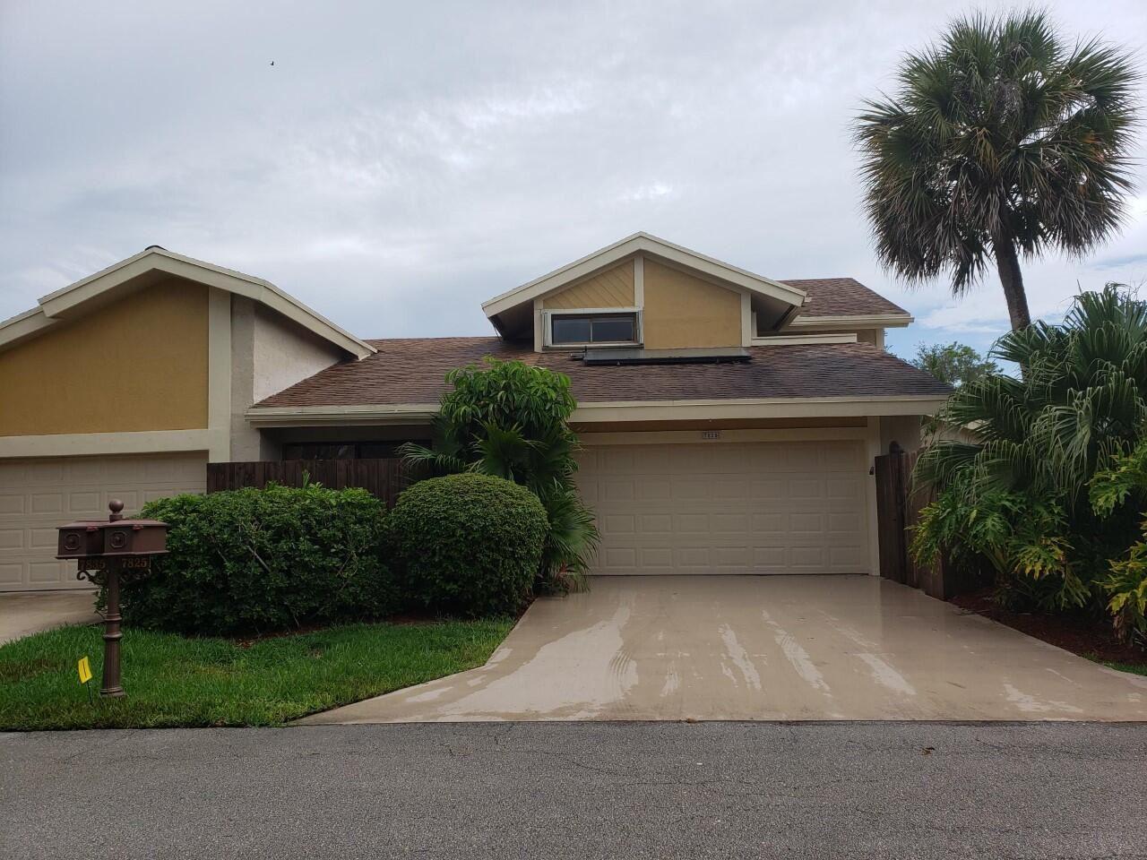 7825 Stanway Place W, Boca Raton, FL 33433 - MLS#: RX-10728303