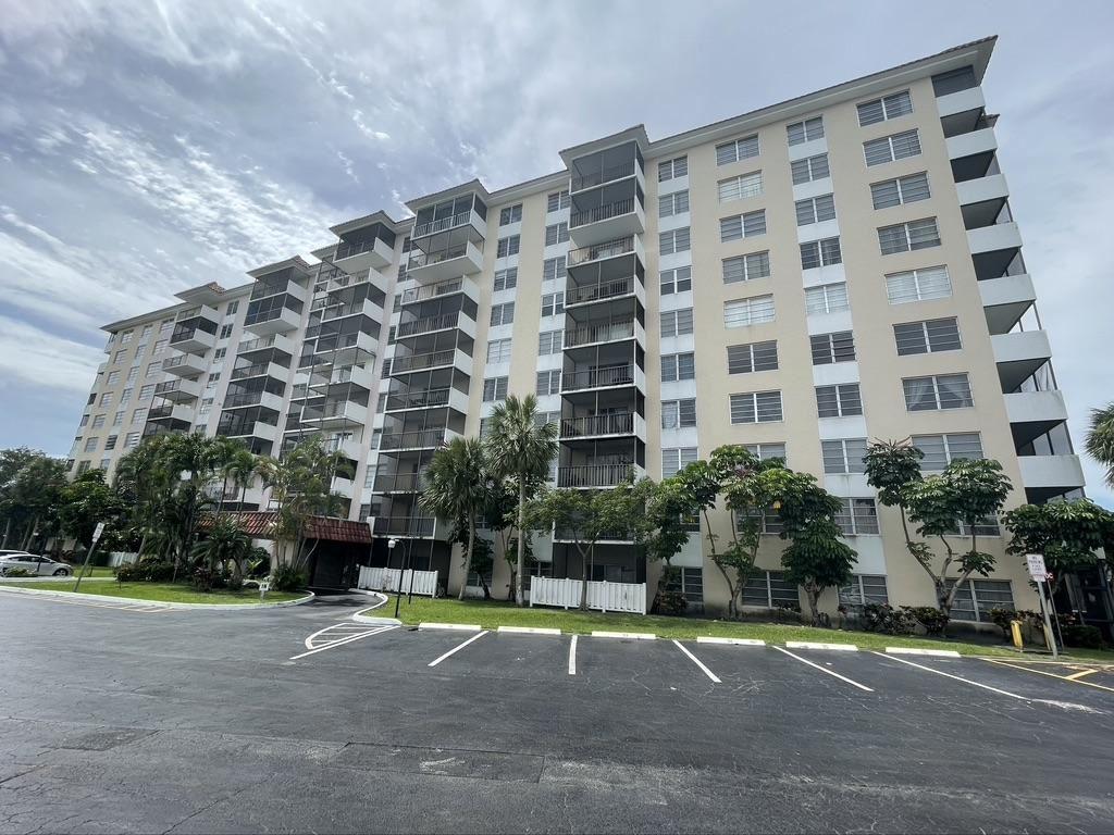 4164 Inverrary Drive #113, Lauderhill, FL 33319 - MLS#: RX-10729303