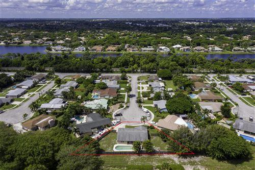 Photo of 1700 SW 9th Street, Boca Raton, FL 33486 (MLS # RX-10657304)