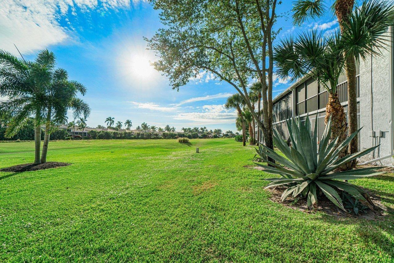 5054 Golfview Court #1524, Delray Beach, FL 33484 - MLS#: RX-10715304
