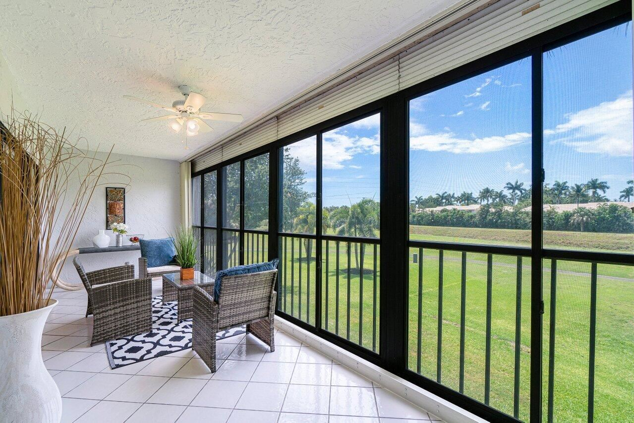 Photo of 5054 Golfview Court #1524, Delray Beach, FL 33484 (MLS # RX-10715304)