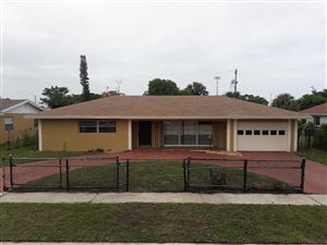 Photo of Listing MLS rx in 1407 Palm Beach Lakes Boulevard West Palm Beach FL 33401