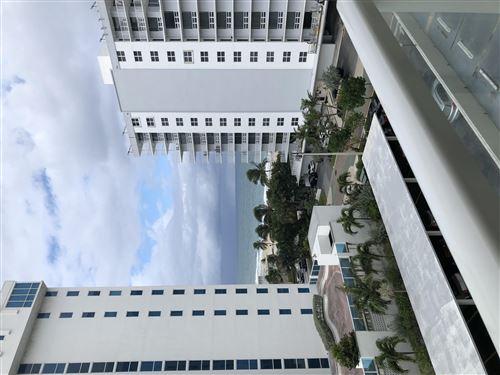 Photo of Listing MLS rx in 1000 S Ocean Boulevard #7j Pompano Beach FL 33062