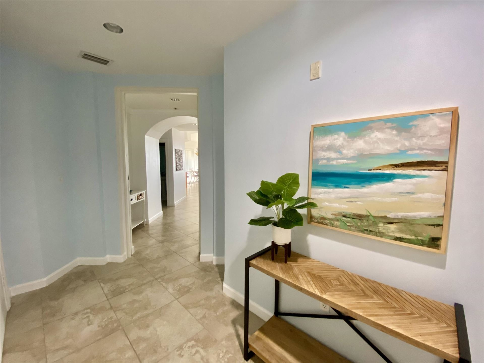 Photo of 800 Juno Ocean Walk #502, Juno Beach, FL 33408 (MLS # RX-10743305)