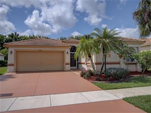 Photo of 3936 Summer Chase Court, Lake Worth, FL 33467 (MLS # RX-10521306)