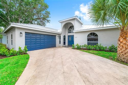Photo of Listing MLS rx in 6459 Longleaf Pine Drive Jupiter FL 33458