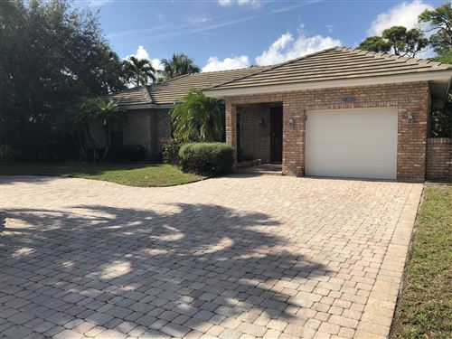 Photo of 133 NW 10th Avenue, Boca Raton, FL 33486 (MLS # RX-10596306)