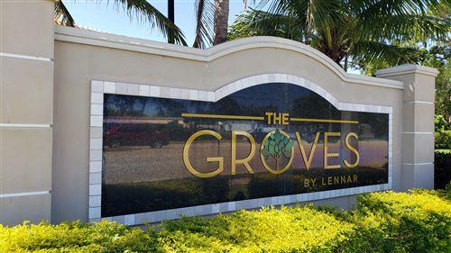 Photo of Listing MLS rx in 6174 Bangalow Drive Lake Worth FL 33463