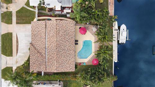 Photo of 725 Jacana Way, North Palm Beach, FL 33408 (MLS # RX-10685306)