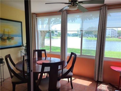 Photo of 1012 Durham A, Deerfield Beach, FL 33442 (MLS # RX-10686306)