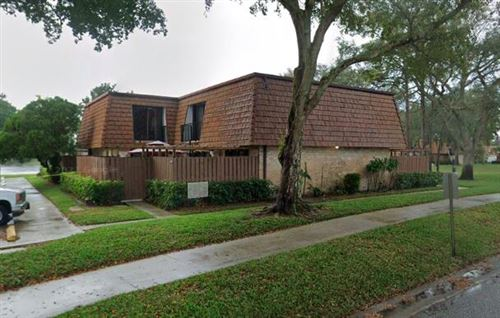 Photo of 307 3rd Lane, Greenacres, FL 33463 (MLS # RX-10754306)