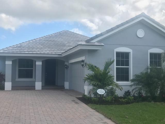 3604 Grove Court, Fort Pierce, FL 34951 - #: RX-10559306