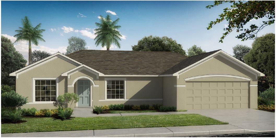 3247 SE Quay Street, Port Saint Lucie, FL 34984 - #: RX-10615306