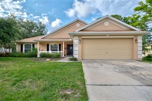 Photo of 858 Haverhill Avenue, Sebastian, FL 32958 (MLS # RX-10509307)
